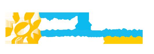Campings ile d'Oleron 5 étoiles, location et vente mobil-homes, Charente Maritime (17)